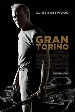 Gran Torino online sa prevodom