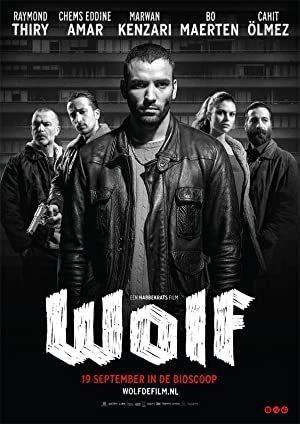 Wolf online sa prevodom