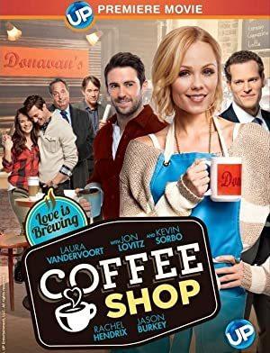 Coffee Shop online sa prevodom