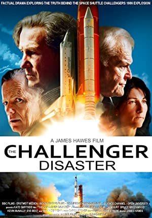 The Challenger online sa prevodom