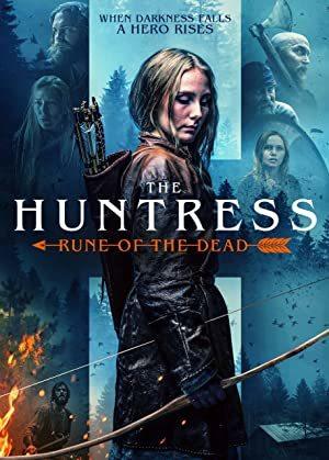 The Huntress: Rune of the Dead online sa prevodom