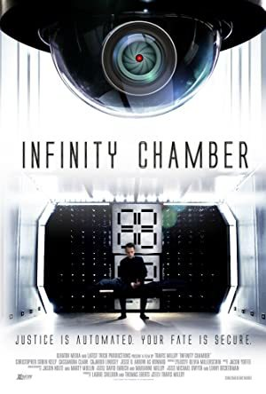 Infinity Chamber online sa prevodom