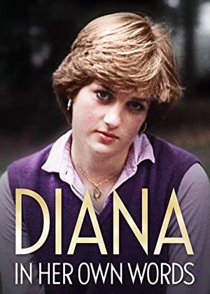 Diana: In Her Own Words online sa prevodom