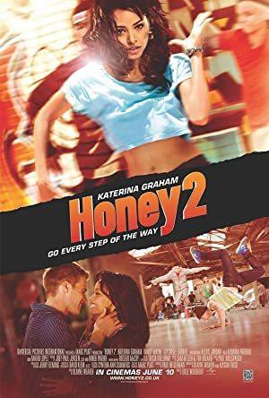 Honey 2 online sa prevodom