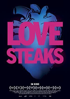 Love Steaks online sa prevodom