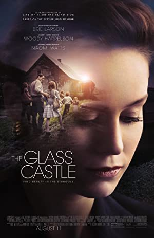 The Glass Castle online sa prevodom