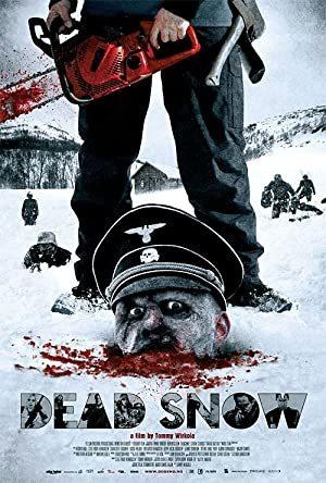Dead Snow online sa prevodom