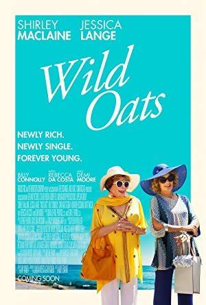 Wild Oats online sa prevodom