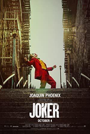 Joker online sa prevodom