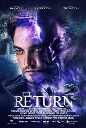 The Return online sa prevodom