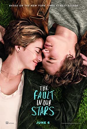 The Fault in Our Stars online sa prevodom