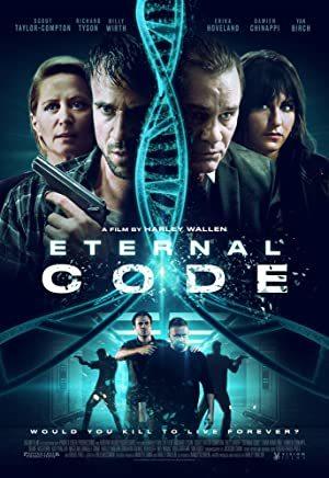 Eternal Code online sa prevodom