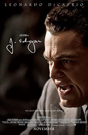 J. Edgar online sa prevodom