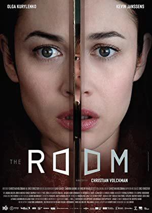 The Room online sa prevodom