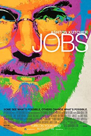 Jobs online sa prevodom