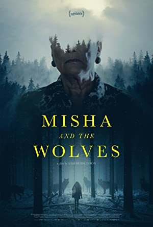 Misha and the Wolves online sa prevodom