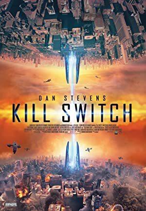 Kill Switch online sa prevodom