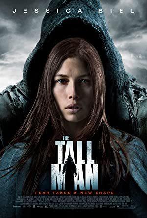 The Tall Man online sa prevodom