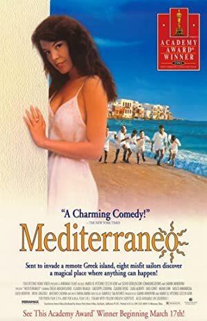 Mediterraneo online sa prevodom