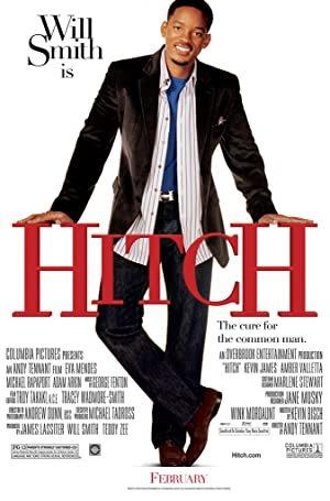 Hitch online sa prevodom