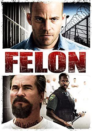 Felon online sa prevodom
