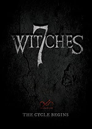 7 Witches online sa prevodom