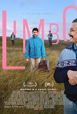 Limbo online sa prevodom