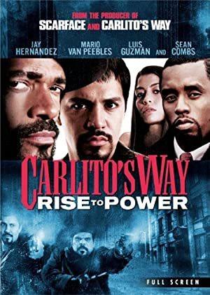 Carlito's Way: Rise to Power online sa prevodom
