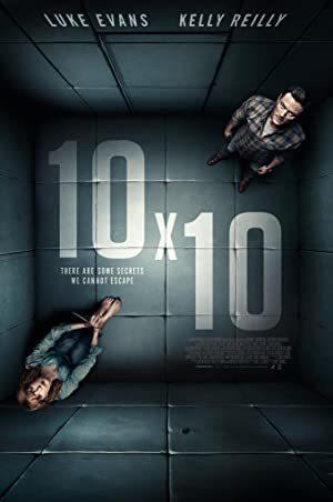 10x10 online sa prevodom