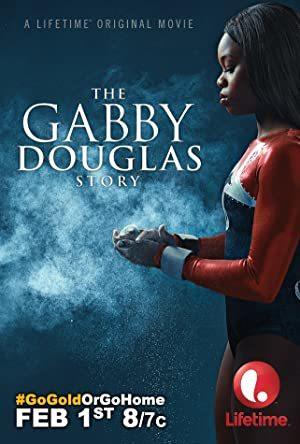 The Gabby Douglas Story online sa prevodom