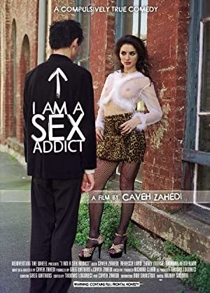I Am a Sex Addict online sa prevodom