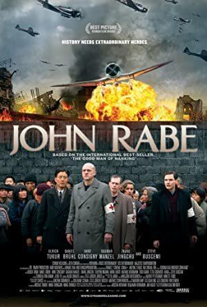 John Rabe online sa prevodom