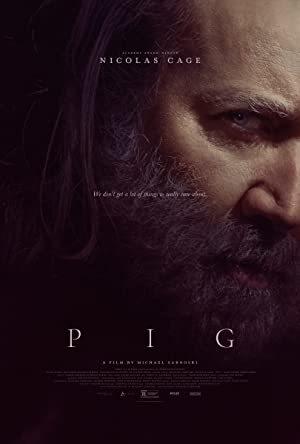 Pig online sa prevodom