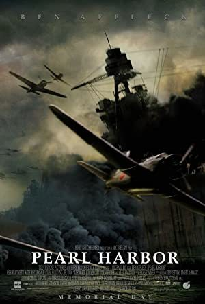 Pearl Harbor online sa prevodom