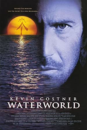 Waterworld online sa prevodom