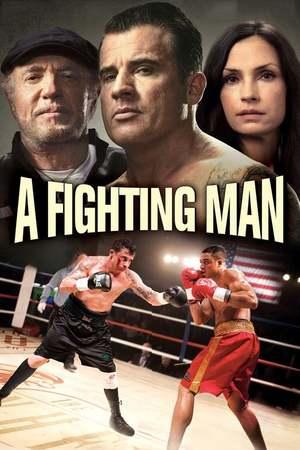 A Fighting Man online sa prevodom