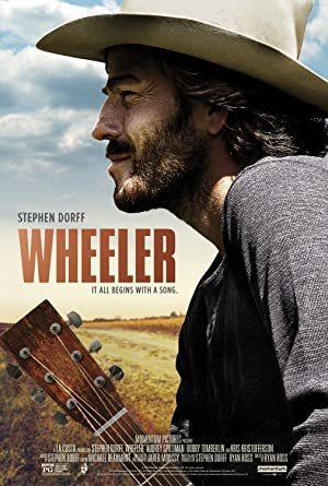 Wheeler online sa prevodom