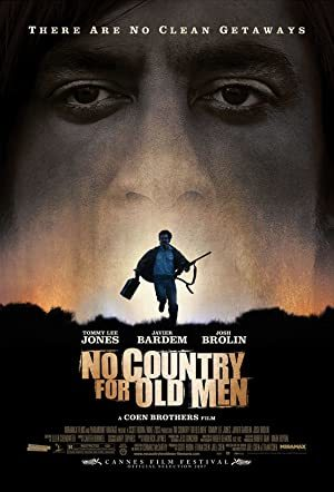 No Country for Old Men online sa prevodom