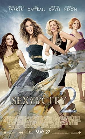 The prevodom sa sex sezona and 1 city online serija Seks i