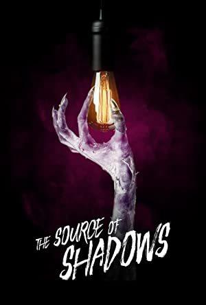 The Source of Shadows online sa prevodom