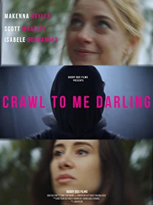 Crawl to Me Darling online sa prevodom