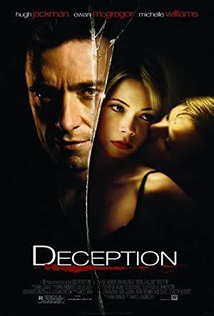 Deception online sa prevodom