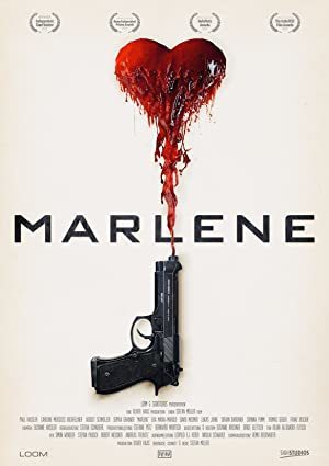 Marlene online sa prevodom