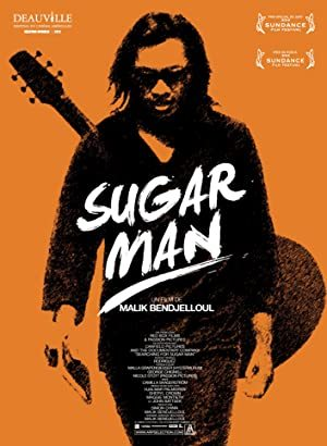 Searching for Sugar Man online sa prevodom